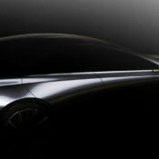 Next generation design vision 175x175 at Mazda at Tokyo Motor Show 2017   Two Important Concepts
