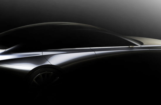 Next generation design vision 550x360 at Mazda at Tokyo Motor Show 2017   Two Important Concepts