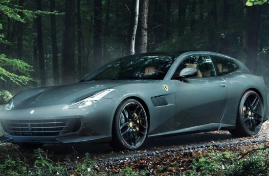Novitec Ferrari GTC4 Lusso 1 550x360 at Novitec Ferrari GTC4 Lusso Tuning Kit Revealed