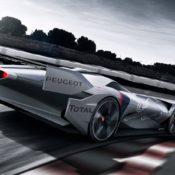 Peugeot L750 R Hybrid Vision Gran Turismo 12 175x175 at Official: Peugeot L750 R Hybrid Vision Gran Turismo