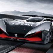Peugeot L750 R Hybrid Vision Gran Turismo 2 175x175 at Official: Peugeot L750 R Hybrid Vision Gran Turismo