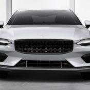 Polestar 1 5 175x175 at 2019 Polestar 1 Officially Unveiled with 600bhp Powertrain