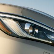 QX80 Details 04 175x175 at New Infiniti QX80 Announced Ahead of Dubai Debut