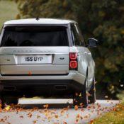 Range Rover Hybrid 3 175x175 at Official: 2019 Range Rover Hybrid (P400e PHEV)