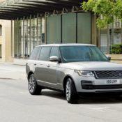 Range Rover Hybrid 4 175x175 at Official: 2019 Range Rover Hybrid (P400e PHEV)
