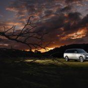 Range Rover Hybrid 8 175x175 at Official: 2019 Range Rover Hybrid (P400e PHEV)