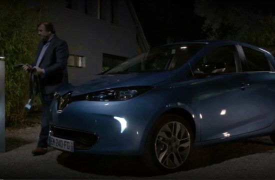 Renault ZE Smart Charge 550x360 at Renault Z.E. Smart Charge Optimizes Your EVs Energy Use