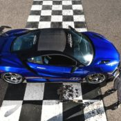 ScienceofSpeed Acura NSX 4 175x175 at ScienceofSpeed Acura NSX Is Ready for SEMA 2017