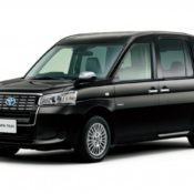 Toyota JPN Taxi 2 175x175 at New Toyota JPN Taxi Revealed Ahead of TMS Debut