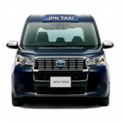 Toyota JPN Taxi 3 175x175 at New Toyota JPN Taxi Revealed Ahead of TMS Debut