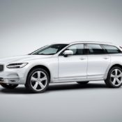 Volvo V90 Cross Country Volvo Ocean Race 2 175x175 at Official: 2018 Volvo V90 Cross Country Volvo Ocean Race