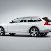 Volvo V90 Cross Country Volvo Ocean Race 3 175x175 at Official: 2018 Volvo V90 Cross Country Volvo Ocean Race