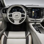 Volvo V90 Cross Country Volvo Ocean Race 9 175x175 at Official: 2018 Volvo V90 Cross Country Volvo Ocean Race