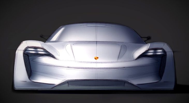 autonomous sports car 730x400 at Will Autonomy Kill The Sports Car?