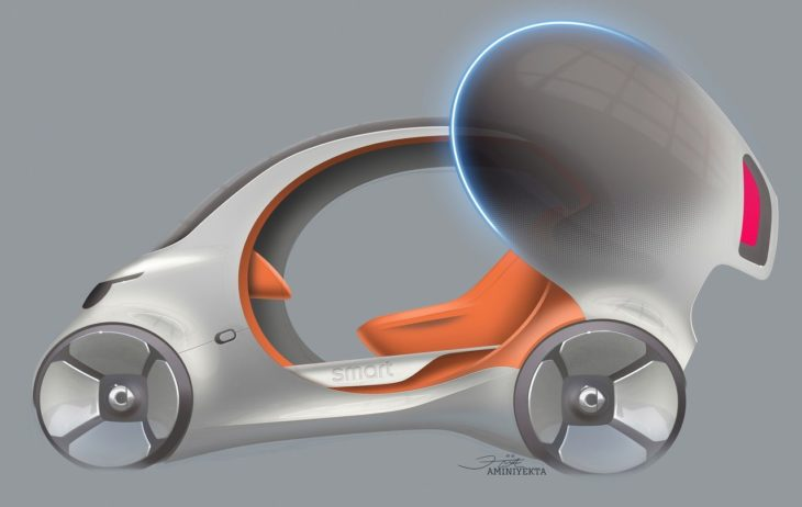 car design 4 730x462 at Car Design in the Electric Age