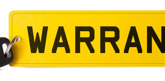 car warranties 550x271 at What to Know About Car Warranties