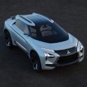 e EVO Concept EXT0202 175x175 at Mitsubishi e EVOLUTION Concept Unveiled in Tokyo