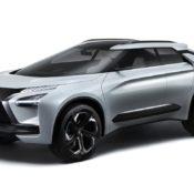 e EVO Concept EXT03 HERO03 175x175 at Mitsubishi e EVOLUTION Concept Unveiled in Tokyo