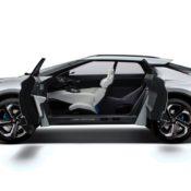 e EVO Concept EXT0606 175x175 at Mitsubishi e EVOLUTION Concept Unveiled in Tokyo