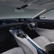 e EVO Concept interior0208 175x175 at Mitsubishi e EVOLUTION Concept Unveiled in Tokyo