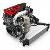 honda sema 2017 1 175x175 at 2017 Honda Civic Type R Crate Engine Announced