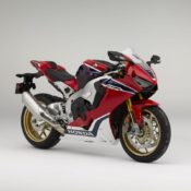 honda sema 2017 2 175x175 at 2017 Honda Civic Type R Crate Engine Announced