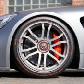 imsa rxr one 11 175x175 at IMSA Mercedes AMG GT RXR One Wide Body
