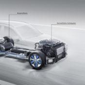 mercedes benz electric models 13 175x175 at Mercedes Benz to Launch 10 Electric Models by 2022