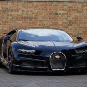nocturne black bugatti chiron 1 175x175 at Nocturne Black Bugatti Chiron on Sale at Romans