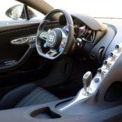 nocturne black bugatti chiron 15 175x175 at Nocturne Black Bugatti Chiron on Sale at Romans