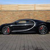nocturne black bugatti chiron 2 175x175 at Nocturne Black Bugatti Chiron on Sale at Romans