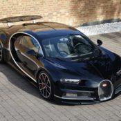 nocturne black bugatti chiron 8 175x175 at Nocturne Black Bugatti Chiron on Sale at Romans
