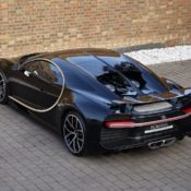 nocturne black bugatti chiron 9 175x175 at Nocturne Black Bugatti Chiron on Sale at Romans