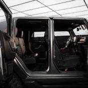 rezvani tank doors image 175x175 at Rezvani Tank SUV Revealed with Big Engine, Bigger Price Tag
