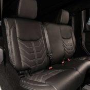 rezvani tank interior2 175x175 at Rezvani Tank SUV Revealed with Big Engine, Bigger Price Tag