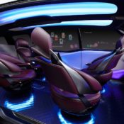 toyota fine comfort ride 13 175x175 at Tokyo 2017: Toyota Fine Comfort Ride Fuel Cell Concept