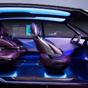 toyota fine comfort ride 2 175x175 at Tokyo 2017: Toyota Fine Comfort Ride Fuel Cell Concept