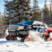 2018 GMC Sierra 2500HD All Mountain 1 175x175 at 2018 GMC Sierra 2500HD All Mountain Is the King of Slopes