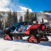 2018 GMC Sierra 2500HD All Mountain 7 175x175 at 2018 GMC Sierra 2500HD All Mountain Is the King of Slopes