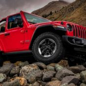 2018 Jeep Wrangler 18 175x175 at 2018 Jeep Wrangler Goes Turbo in Los Angeles
