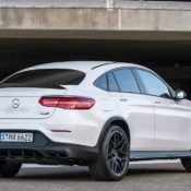 2018 Mercedes AMG GLC 63 9 175x175 at 2018 Mercedes AMG GLC 63 4MATIC+ SUV and Coupe   In Detail