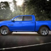 2018 Ram 1500 Hydro Blue Sport 2 175x175 at Official: 2018 Ram 1500 Hydro Blue Sport