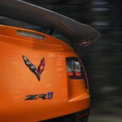 2019 Corvette ZR1 6 175x175 at 2019 Corvette ZR1 Comes with 755 hp, Lotta Attitude!