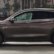 2019 Infiniti QX50 3 175x175 at 2019 Infiniti QX50 Revealed with VC Turbo Engine