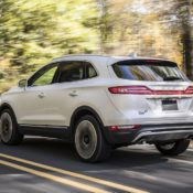2019 lincoln mkc 2 175x175 at 2019 Lincoln MKC Unveiled with Fresh Looks, More Tech