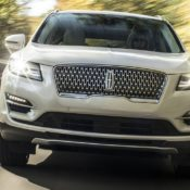 2019 lincoln mkc 3 175x175 at 2019 Lincoln MKC Unveiled with Fresh Looks, More Tech