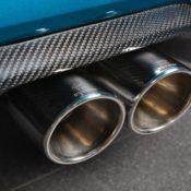 3D Design BMW M2 12 175x175 at 3D Design BMW M2 Is About Subtle Improvements