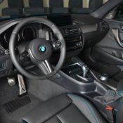 3D Design BMW M2 2 175x175 at 3D Design BMW M2 Is About Subtle Improvements