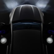 AMG Emblem LED Projector 7 175x175 at AMG Emblem LED Projector Now Available for Most Mercs