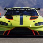 Aston Martin Racing 2018 Vantage GTE 06 175x175 at Official: 2018 Aston Martin Racing Vantage GTE